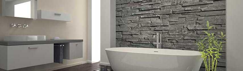 Kerridge CS - ERP software voor badkamer en keuken leveranciers ...