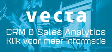 Vecta - CRM & Sales Analytics