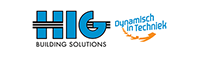 HIG Building Solutions