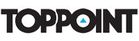 toppoint-carousel-logo.png